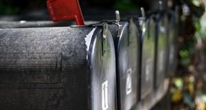 4 formas de obtener visitas con publicaciones externas