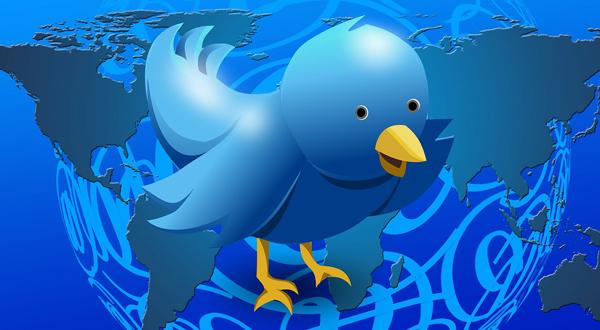 Descripción Twitter