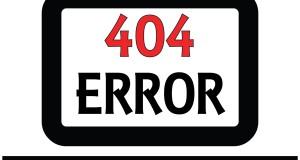 ¿Cómo aprovechar un error 404 para posicionamiento SEO?