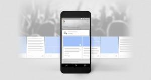 Google comienza a probar las Tendencias en sus resultados de búsqueda