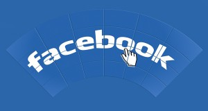 Facebook potencia la relación entre páginas de empresa y usuarios