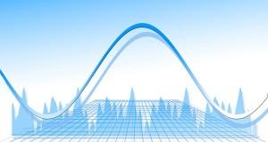 ¿Qué son los picos de visitas y por qué son importantes?