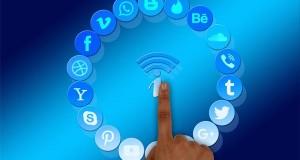 Redes sociales para términos posicionables