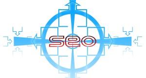 Diferencia y relación entre SEO por keyword general y SEO específico