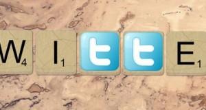 Twitter elimina definitivamente la restricción de caracteres en imágenes