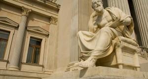 Filosofia SEO: Las 5 virtudes del SER
