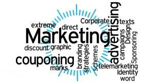 El SEO y el Marketing online