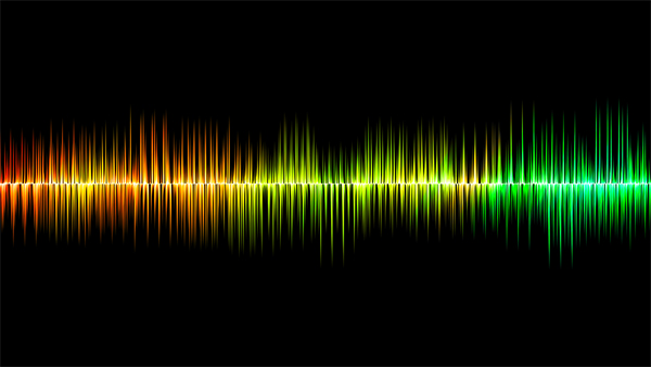 Posicionamiento SEO por voz