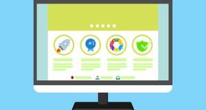 Estrategias de contenido corporativo para posicionamiento SEO de empresas