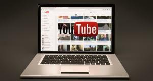 Cómo evitar penalizaciones en YouTube