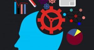 Pon un buscador en tu web y mejora en posicionamiento SEO