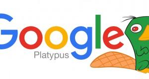 #GooglePlatypus: el polémico algoritmo que lee tus conversaciones privadas