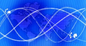 Estructura de una web multiidioma pensando en posicionamiento SEO