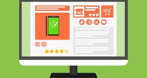 Cómo potenciar la usabilidad de tu tienda online