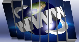 El posicionamiento SEO en base a la antigüedad de tu web