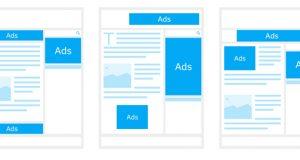 Cómo afecta la publicidad en tu sitio al posicionamiento SEO