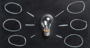 ¿Choca la creatividad con el posicionamiento SEO?