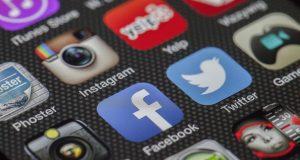 Cuándo publicar las redes sociales