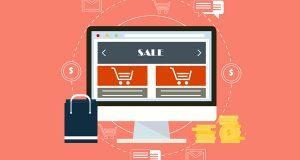 La visibilidad en tiendas online B2B para posicionamiento SEO
