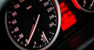 Cómo medir la velocidad de una página web