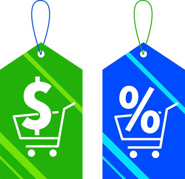 nuevos factores SEO en tiendas online