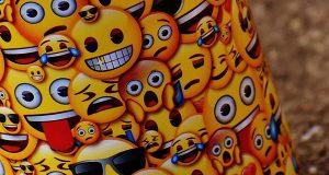 No hay peligro de que llegue el posicionamiento SEO por emojis