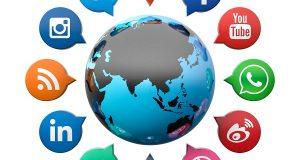 Cómo optimizar las redes sociales para el posicionamiento SEO