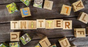 Posicionamiento en Twitter por descripción