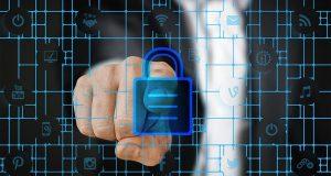 El malware también aprovecha el posicionamiento SEO