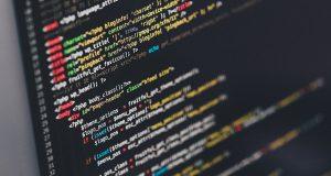 Cómo comunicar la creación de urls masiva a Google