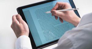 Tratamiento de la keyword principal en el contenido de una página