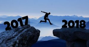 Ideas SEO para 2018