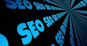 Optimización de urls personalizadas para aun blog corporativo