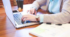 Los 3 factores imprescindibles para escribir un contenido SEO óptimo