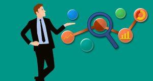 Por dónde empezar el posicionamiento SEO de una web