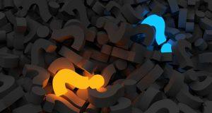 Posicionamiento SEO: Etiquetas y categorías