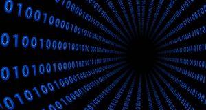 El peligro de importar contenido desde tu tienda online para posicionamiento SEO