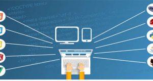 Por qué el rediseño de una página web puede ayudar al posicionamiento SEO