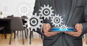 Las 3 fases de trabajo de Buljan & Partners para la orientación al cliente de una empresa