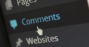 El valor de los comentarios en el posicionamiento SEO