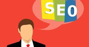 Diferencia SEO entre una página interna y un post de blog