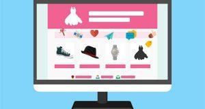 Optimización SEO de la ficha de un producto online