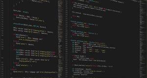 Cómo mejorar la velocidad de un website