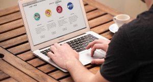 Por qué un diseño web profesional es necesario en posicionamiento SEO