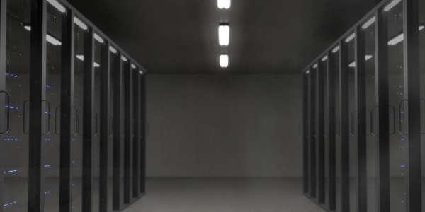 Qué debes pedir al hosting en posicionamiento SEO