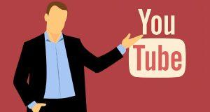 Posicionamiento SEO en YouTube para listas de reproducción