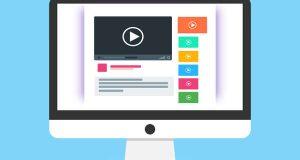 Posicionamiento SEO con contenido multimedia en la web