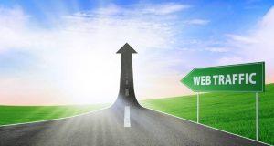 Formas de aumentar las visitas recurrentes a tu página web