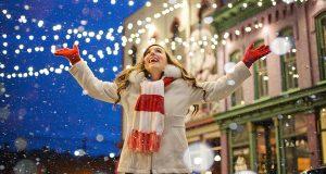 Aprovechar la Navidad en posicionamiento SEO