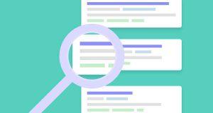 Google podría estar reduciendo la cantidad de elementos multimedia en búsquedas